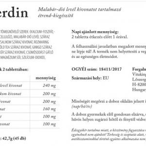 Vitaking Allerdin (45)