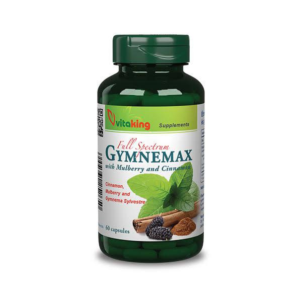 Gymnemax – Vitaking