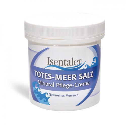 pikkelysömör kezelése holt tengeri termékek)