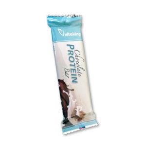 Vitaking Protein szelet (45 g)
