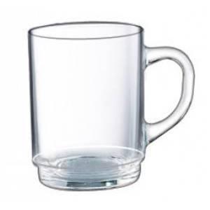 Bögrék, teás, kávés csésze (nagy)