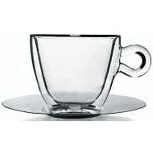 Mokka. espresso csésze