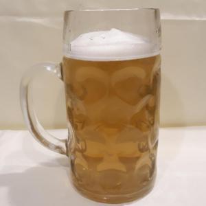 DON BAYERN söröskorsó 1 L, 1db, literes korsó, 186024