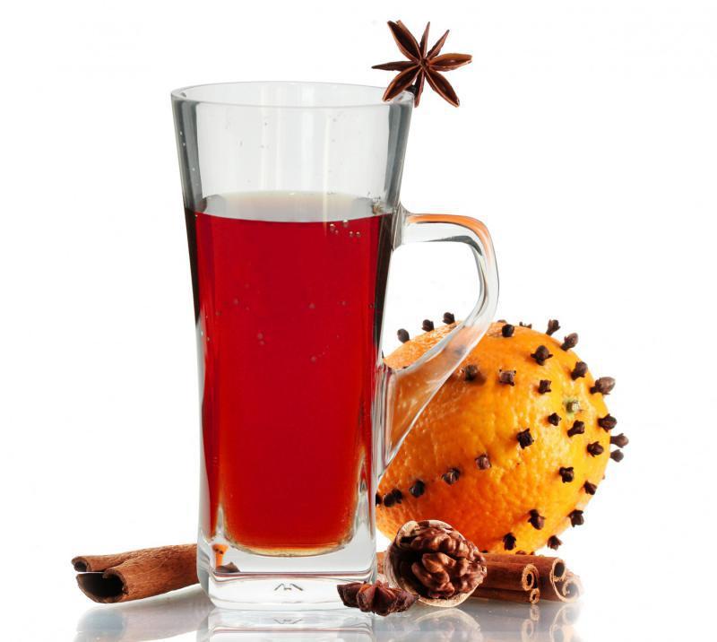 Vitrum Hrastnik GEO BIG teás-jegeskávés füles pohár, 330ml, alátét nélkül, 1db, 423048