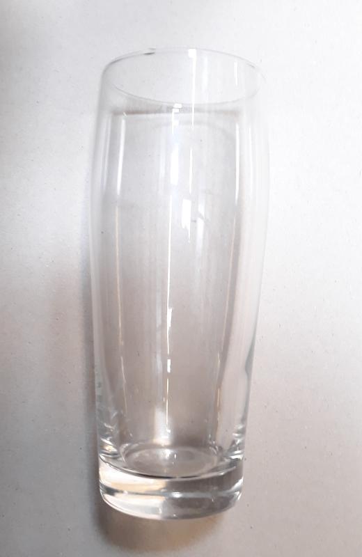 Willy söröspohár, 0,5 liter (62 cl), 423020