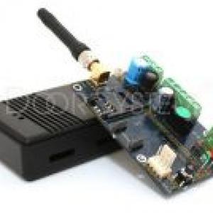 GSM eszközök