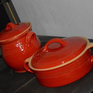 Gasztroangyal sütő-főző edények