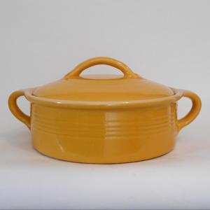 Lábos II. - gasztroangyal-sárga