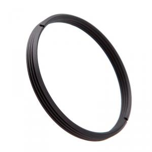 Adapter gyűrű