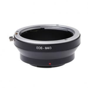 Canon EF és EF-s objektívekhez