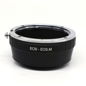 Canon EOSM vázra
