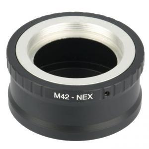 M42 objektívhez