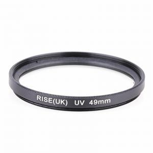 UV szűrő