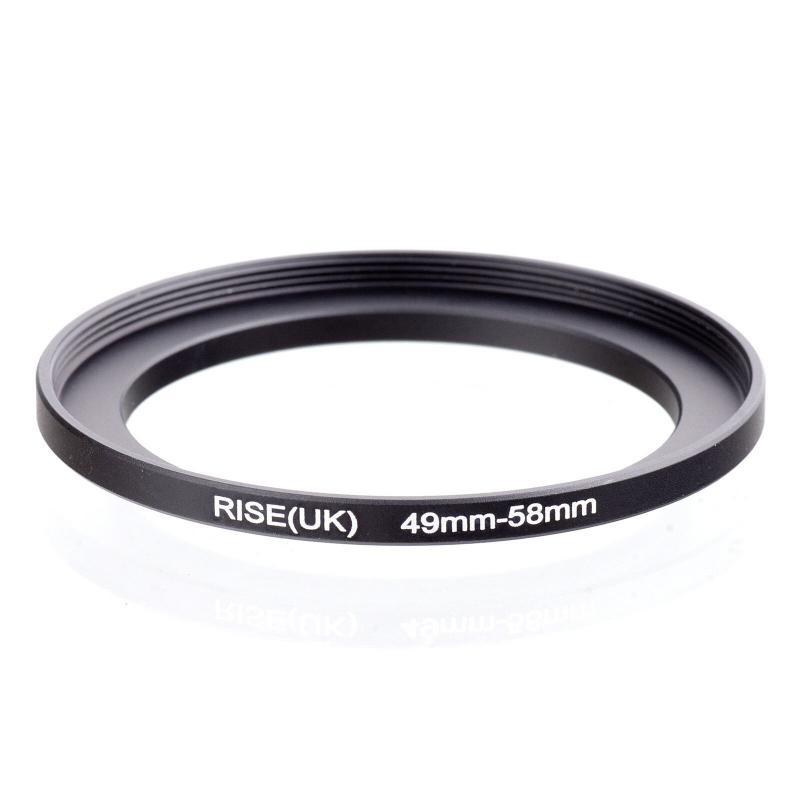 49-58mm fordítógyűrű