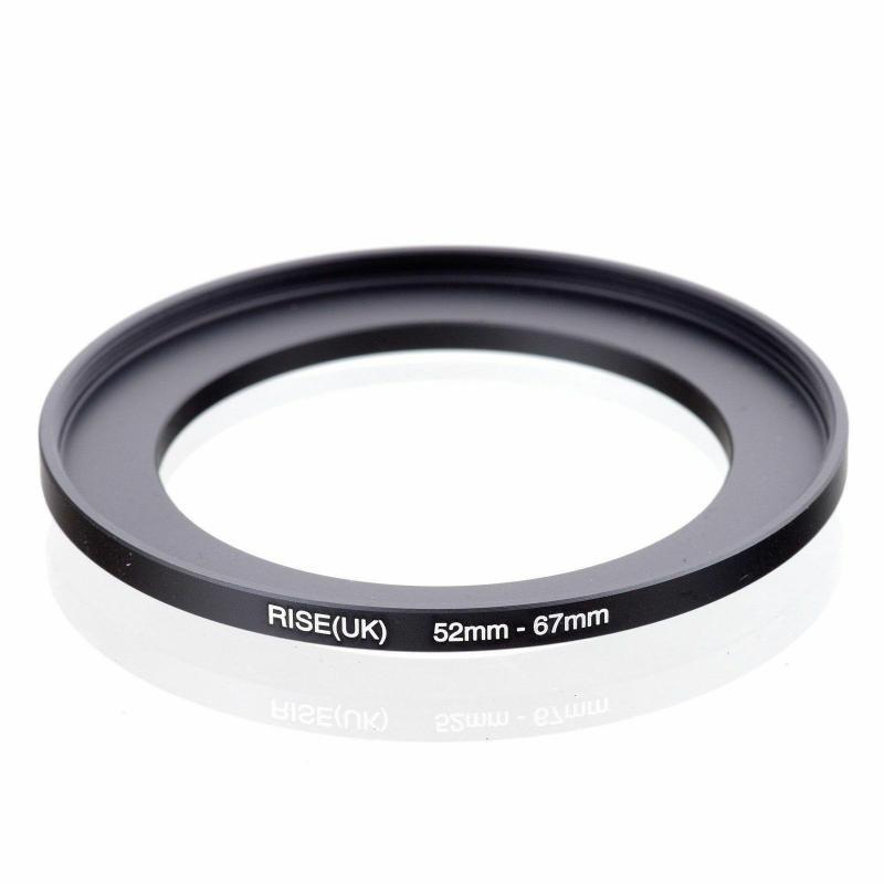 52-67mm fordítógyűrű
