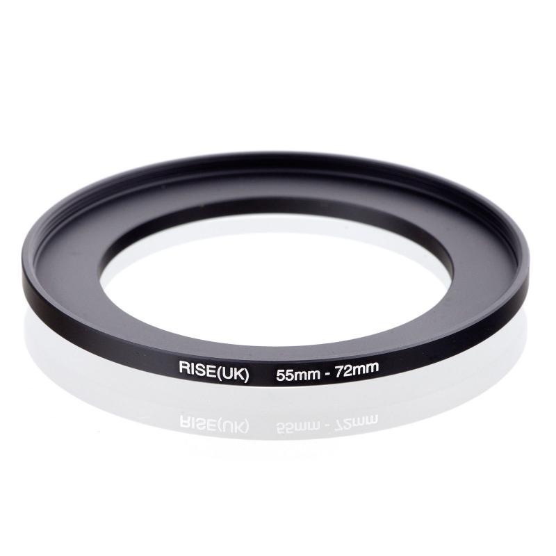 55-72mm fordítógyűrű