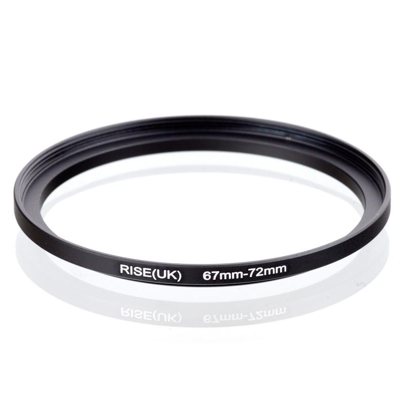 67-72mm fordítógyűrű