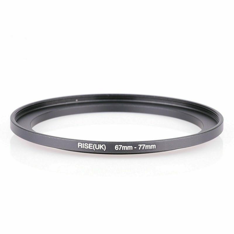67mm-77mm fordítógyűrű