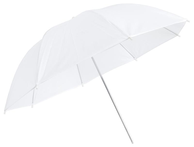 Áteresztő ernyő 50 cm