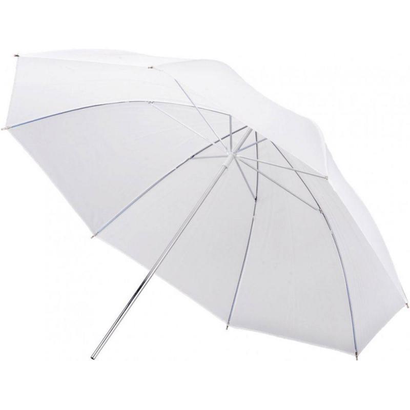 Áteresztő ernyő 80 cm