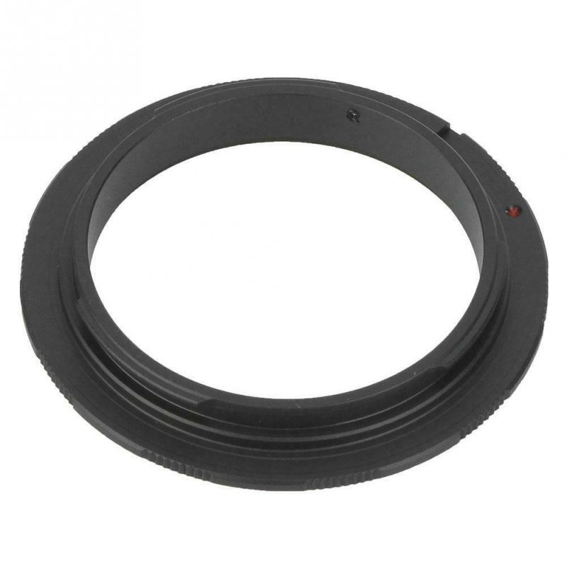 Canon fordítógyűrű 49mm