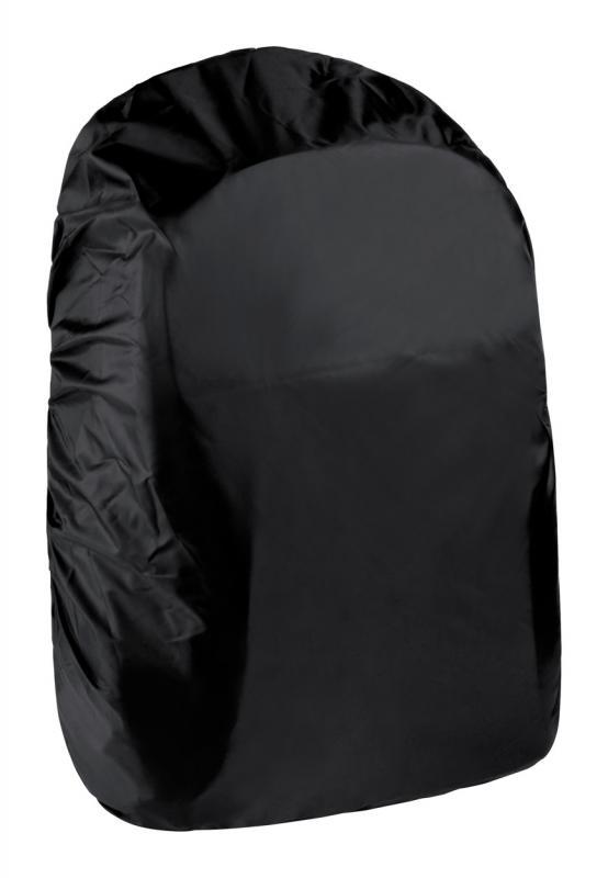 esővédő huzat hátizsákra