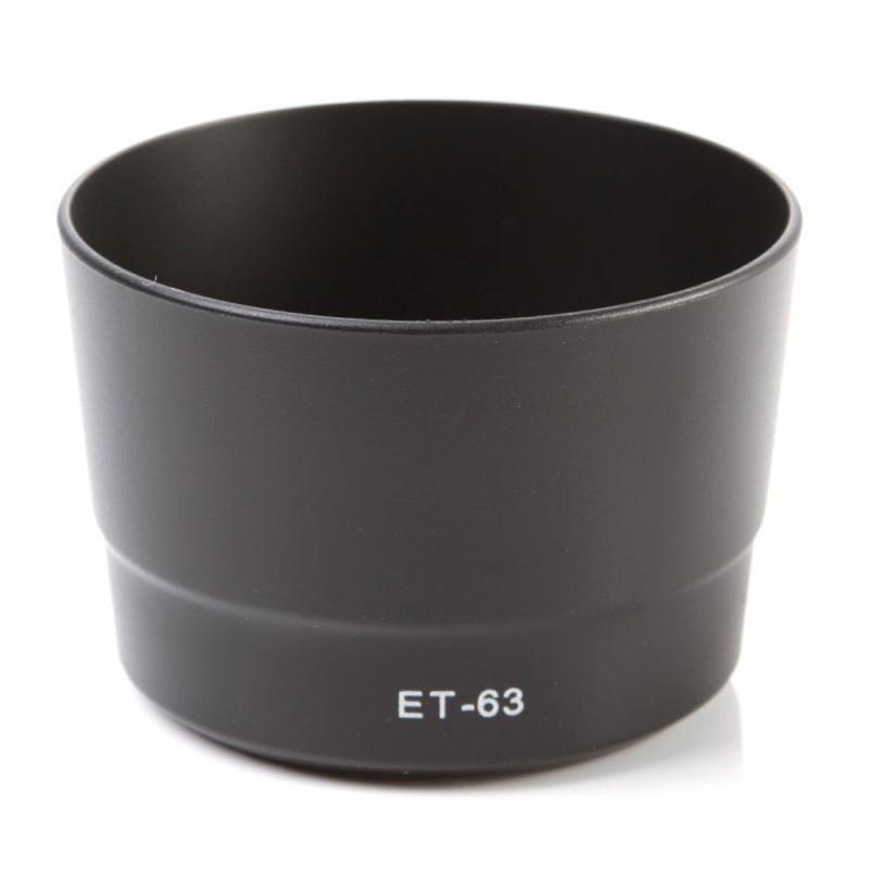 ET-63 napellenző