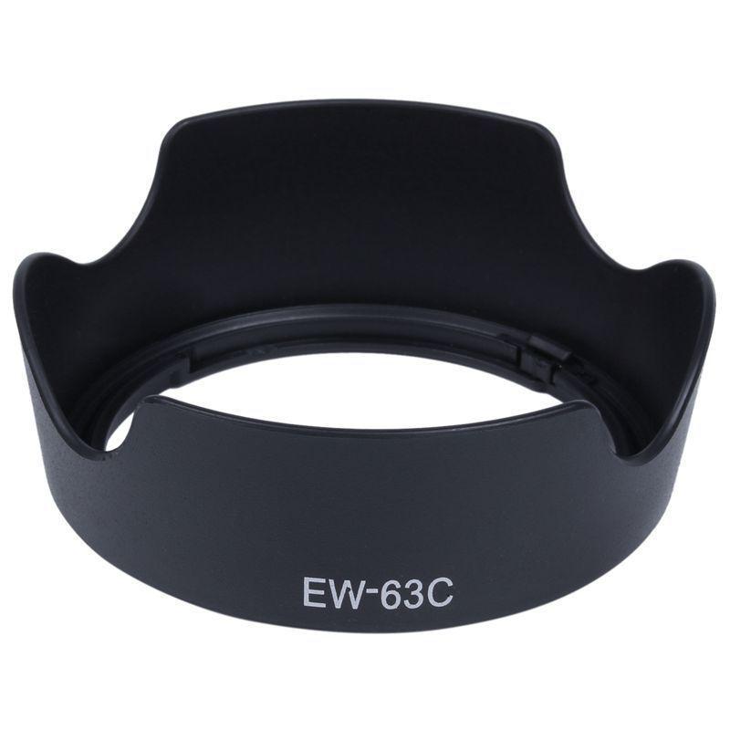 EW-63C napellenző