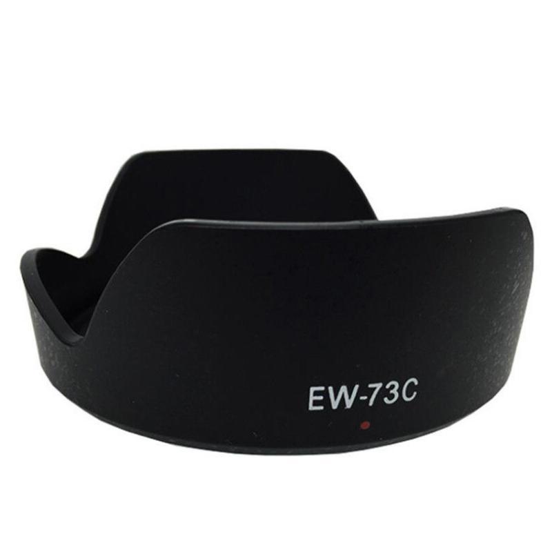 EW-73C napellenző
