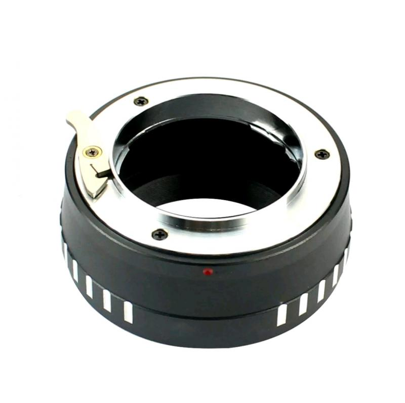 Exakta Sony E adapter (EXA-NEX)