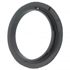 Canon fordítógyűrű 58mm