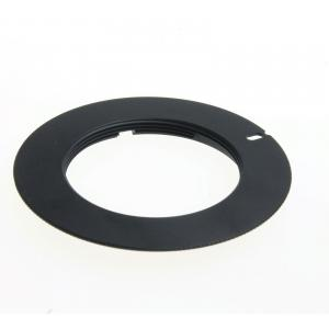 M42 Sony A adapter (M42-AF)