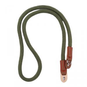 MILC nyakpánt, zöld