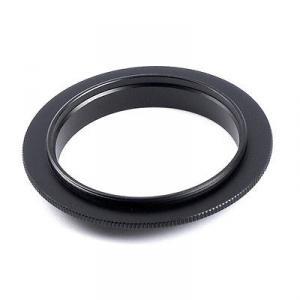Nikon fordítógyűrű 55mm