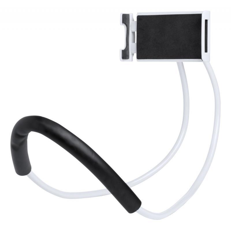 flexibilis mobil tartó