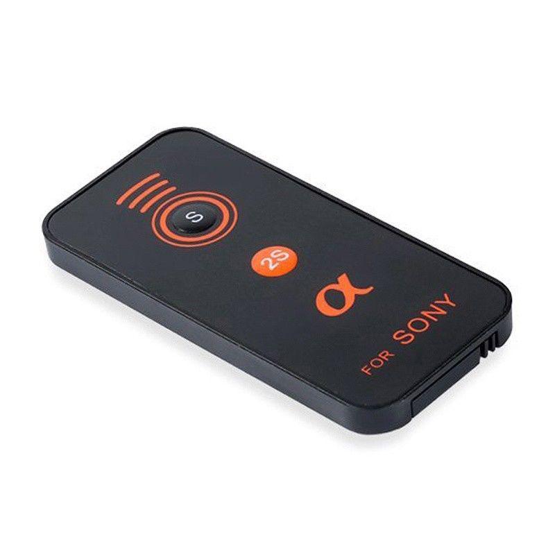 infra távkioldó Sonyhoz