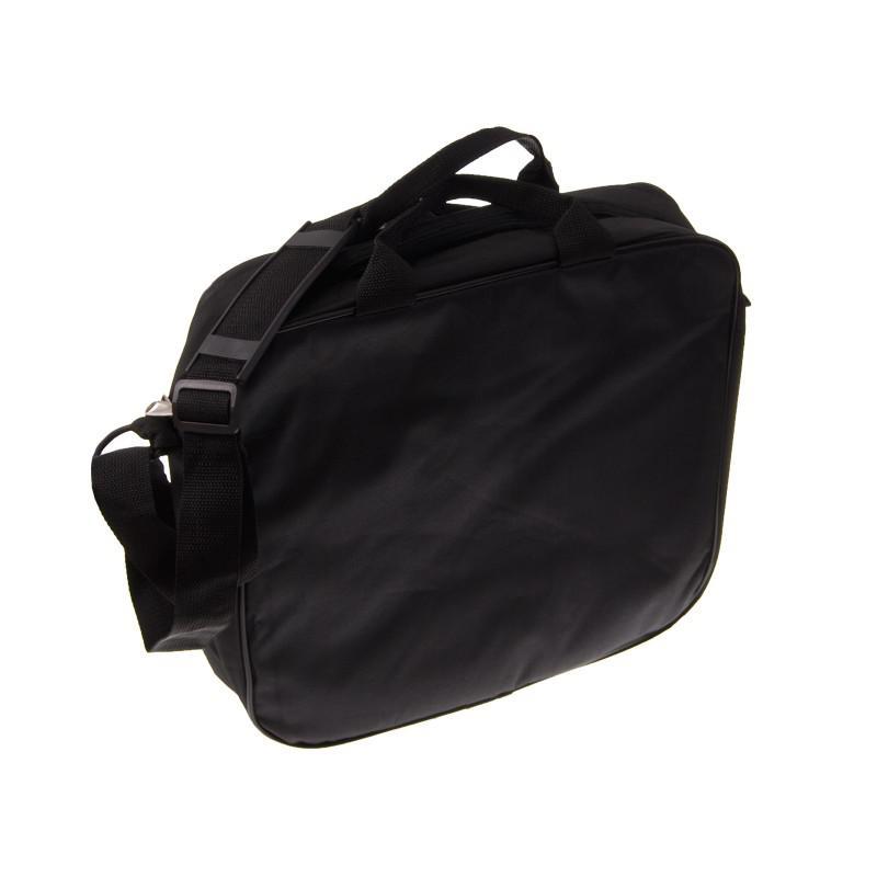 led körlámpa táska