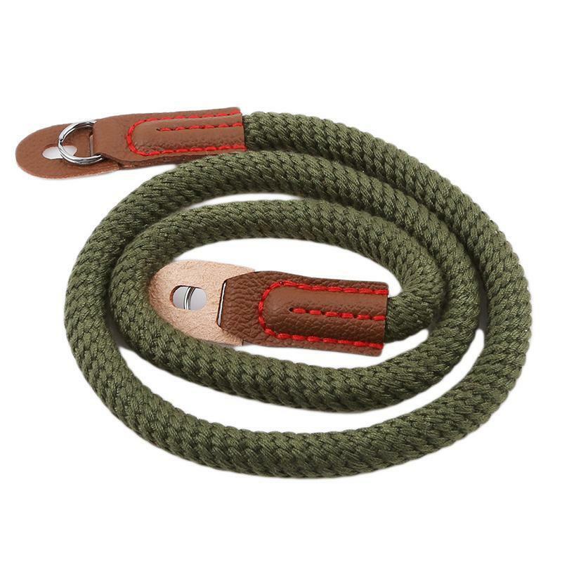 MILC nyakpánt zöld 100cm