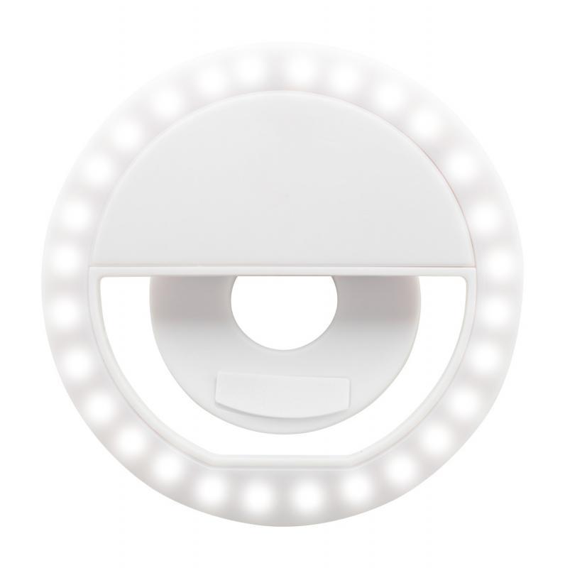 mobil led körlámpa