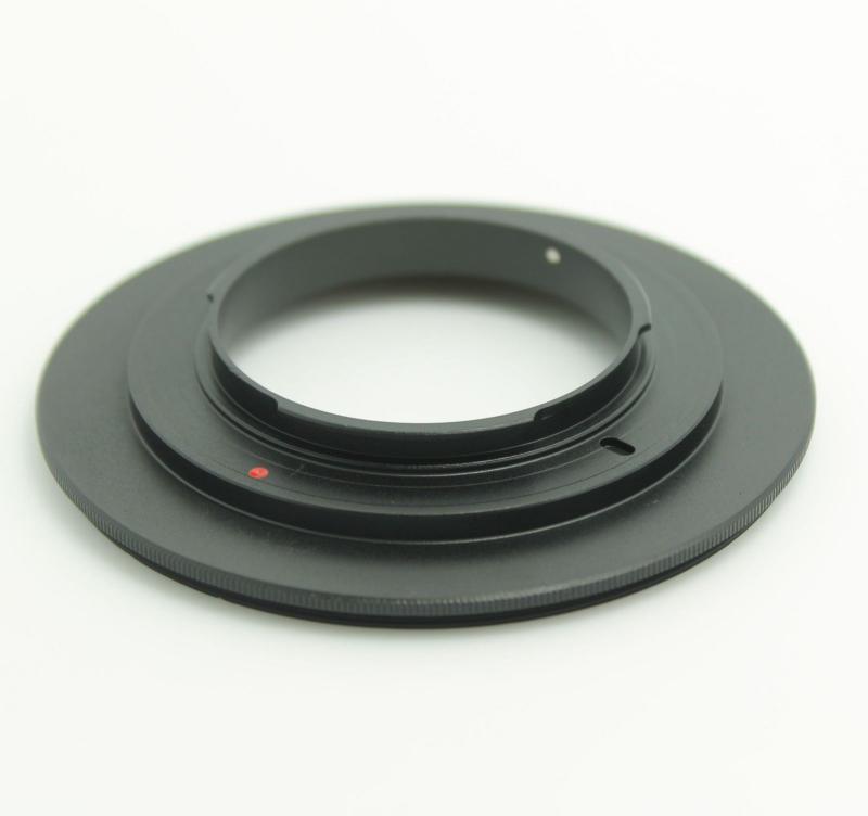 Nikon fordítógyűrű 77mm