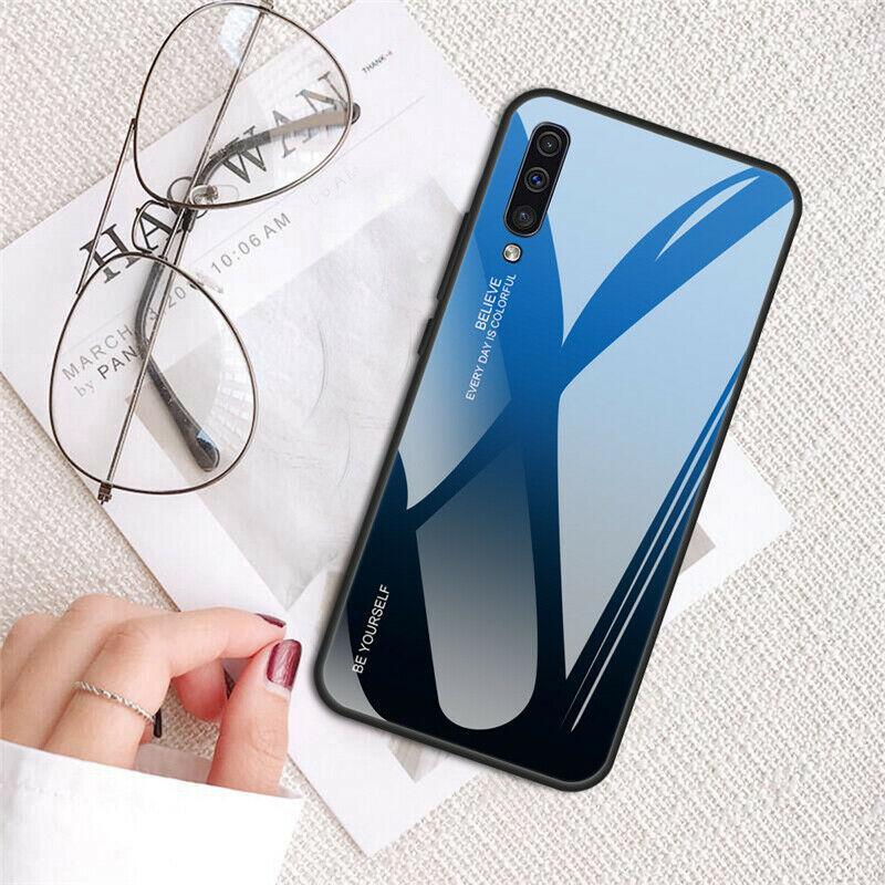 Samsung A70 tok