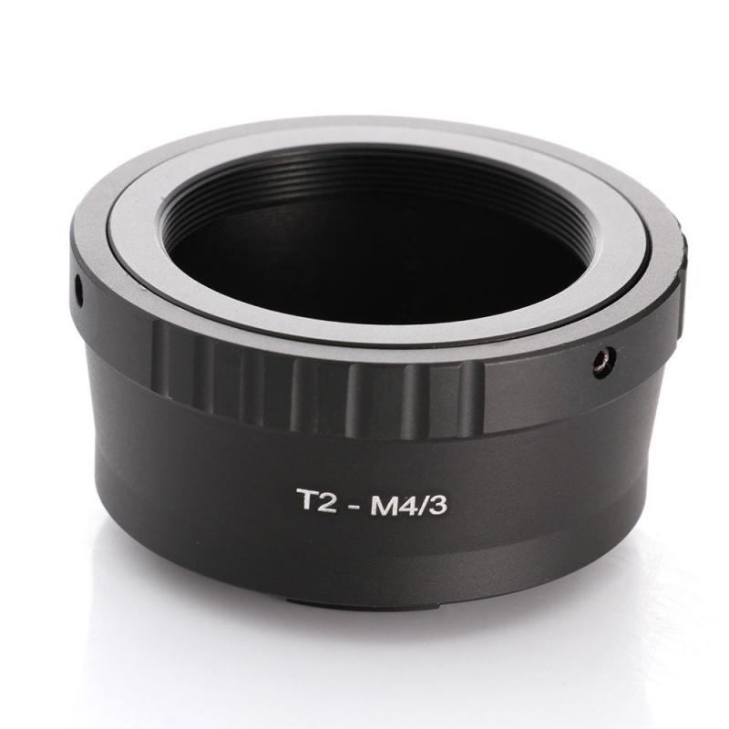 T2 micro 4/3 adaper