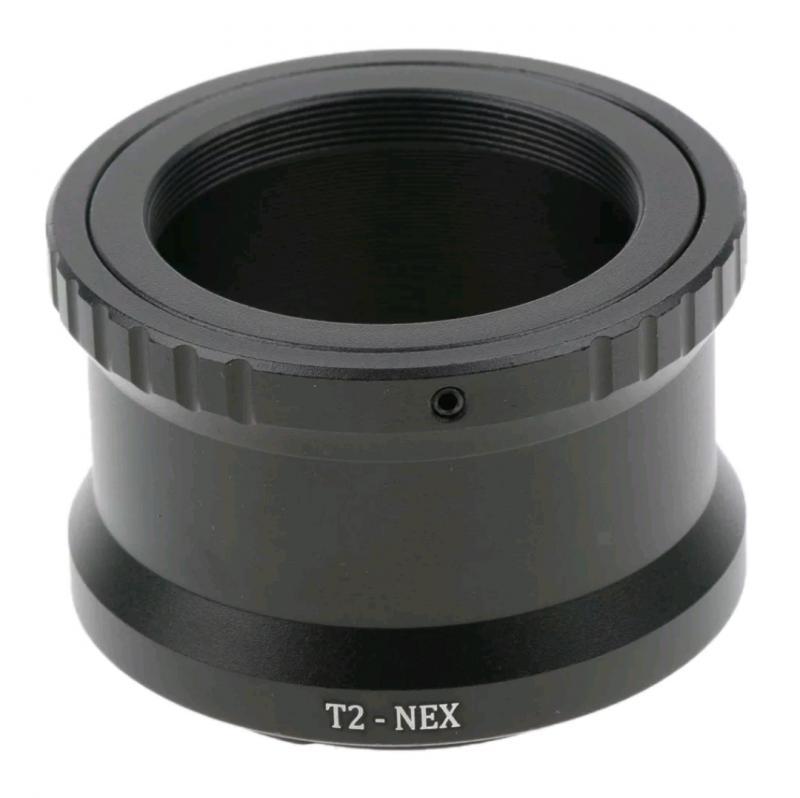 T2 Sony E adapter (T2-NEX)