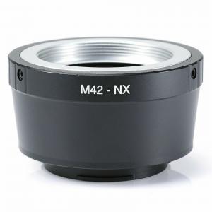 M42 Samsung adapter (M42-NX)