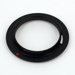 Pentax fordítógyűrű 55mm