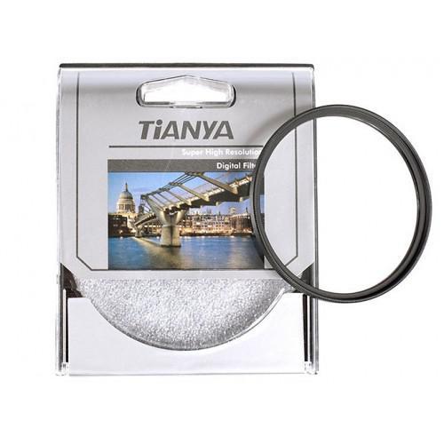 Tianya UV szűrő 49mm