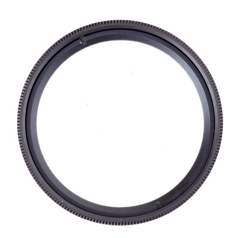 UV szűrő 37mm SELCO