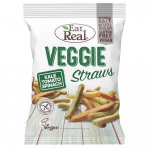 Chips Pálcikák