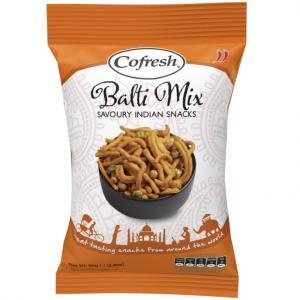 Indiai Snack Mix