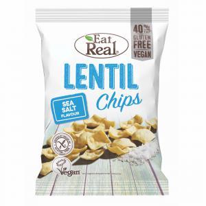 Lencse Chips